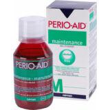AKCIÓ-Perio Aid Maintenance 0,05% szájöblítő zöld 150ml