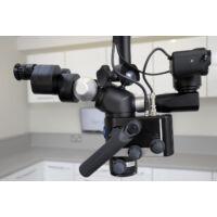 Flexion Mikroszkóp Advanced