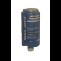 AKCIÓ - INNO-SEPT fertőtlenítő folyékony kéztisztító 1 L 4+1