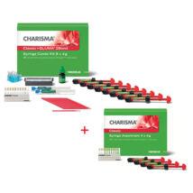 AKCIÓ - Charisma Classic Combi Kit+Charisma Classic Assortment