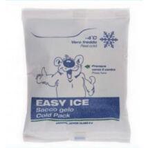 Kalte Pack Easy Ice 18x14,5cm MS  1db