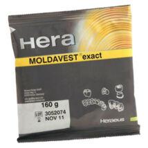 Moldavest Exact 5,6kg (35x160g)