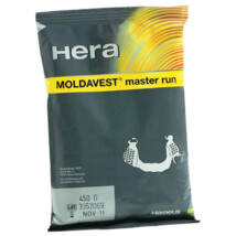 Moldavest Master Run 20,25kg (45x450g)