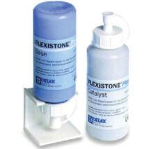 Flexistone paszta 190ml+30ml Detax