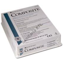 Composite Kit 14g bázis+14g katalizátor HS