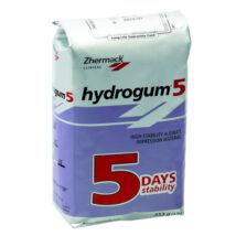 Hydrogum 5 453 gr lila