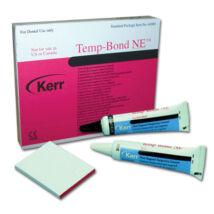 Temp Bond NE 65g