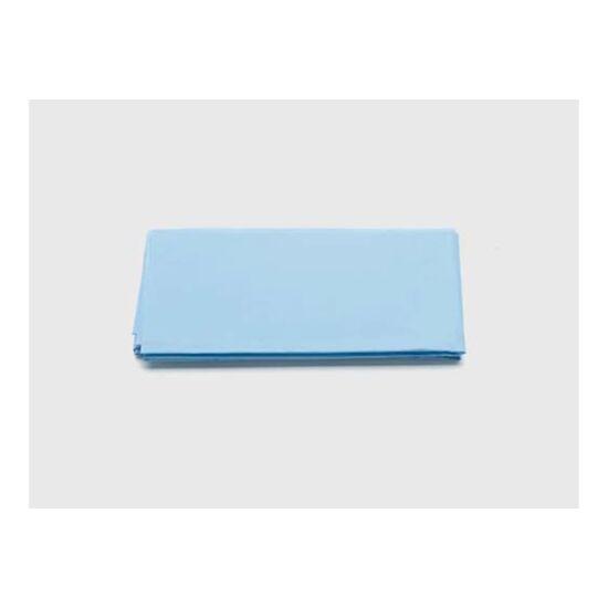 ALLE takaró lepedő steril v.kék 75x90cm 1db Euronda