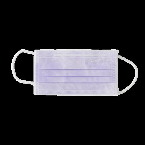 Arcmaszk Monoart Protection 3 lila 50db
