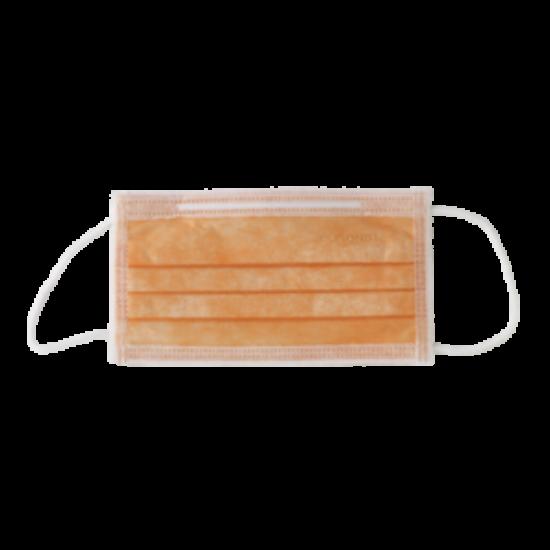 Arcmaszk Monoart Protection 3 narancs 50db