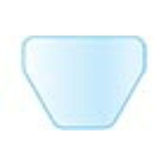 Arcvédő Vista-Tec utántöltő maszk 10db