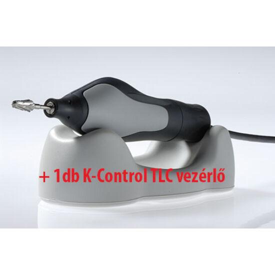 AKCIÓ!-K-ERGOgrip 4944 + 1 db K-Control TLC vezérlő