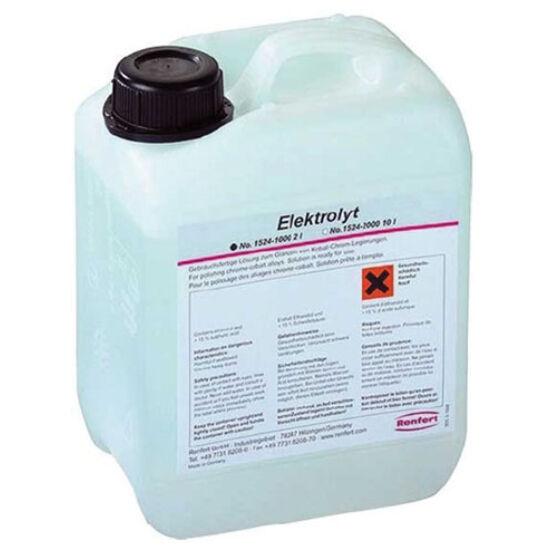 Elektrolyt 2l folyadék
