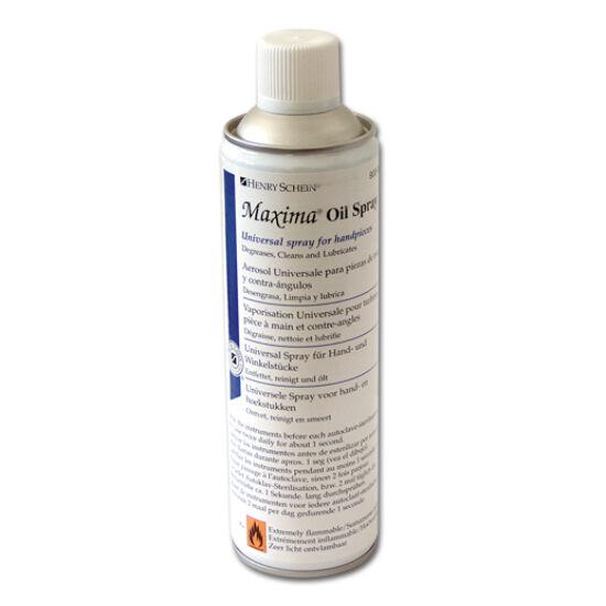 AKCIÓ!-Maxima Oil Spray 500ml HS 3+1