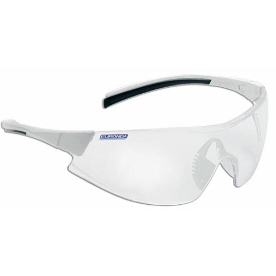 Védőszemüveg Monoart Evolution
