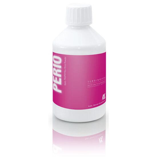 Prophyflex 4x100 gr Perio Powder Glycin