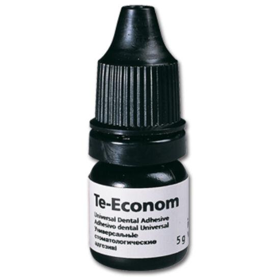 TE-Econom Bond 5g