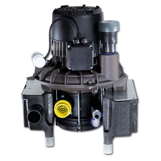 DÜRR VSA 600 központi nedves elszívómotor