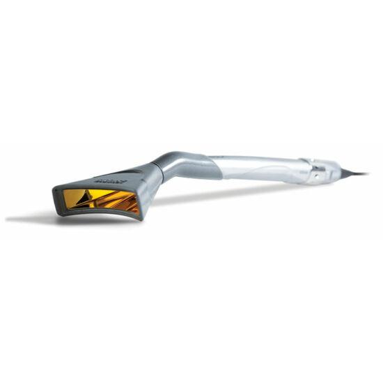 EpicX Whitening Handpiece