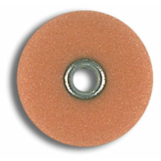 Sof-Lex XT korong 9,5mm durva 50db