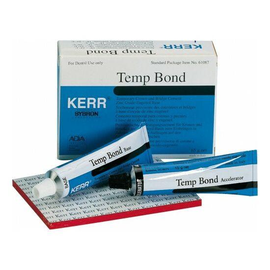 Temp Bond 50+15g