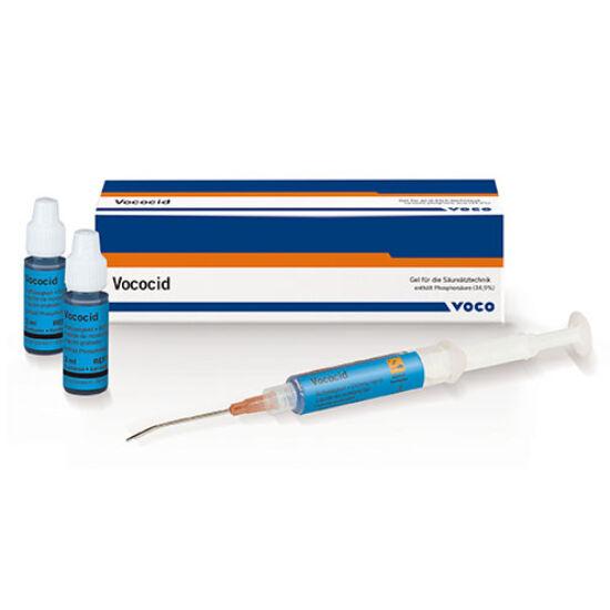 Vococid 5 ml