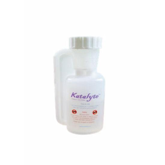 Reagens -Katalyte - eKlean 50-hez 150ml