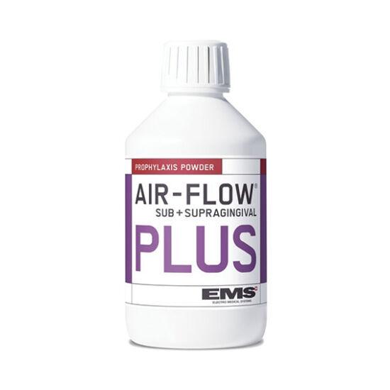 Air Flow Plus por 1x120g EMS