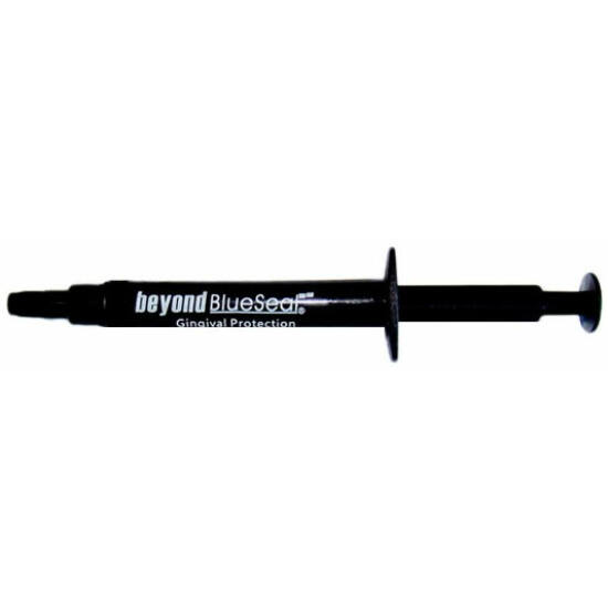 Beyond Blueseal Gingival Barrier 2x1,6ml