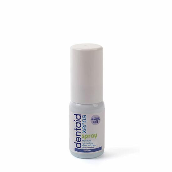 AKCIÓ - XEROS spray 15ml 6+1
