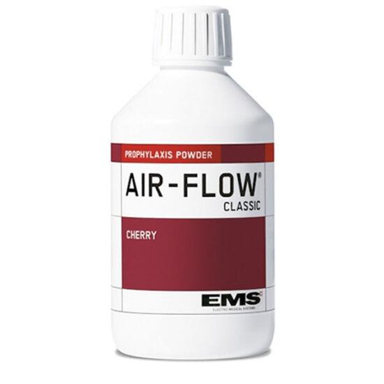 Air Flow por Cherry 300g EMS