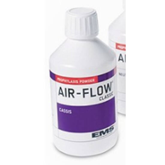Air Flow por Neutral 300g EMS