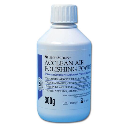 Acclean Air Prophylaxis por menta 300g 20m HS