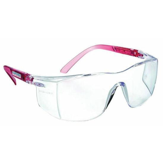 Védőszemüveg MONOART ULTRA LIGHT
