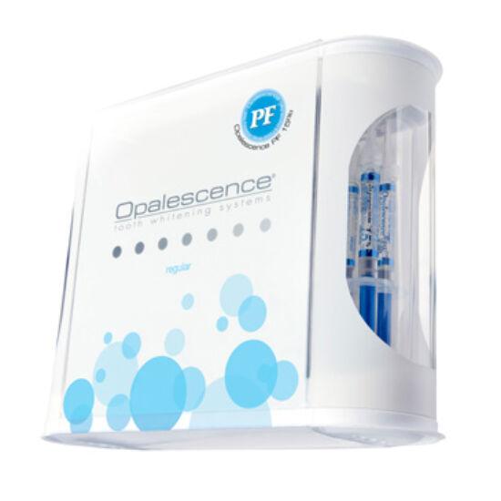 Opalescence Pat.Kit 10% regular