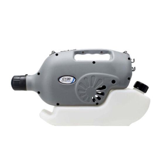 Vectorfog C100+ ULV Hideg Ködölő